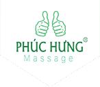Massage Thành phố Hồ Chí Minh